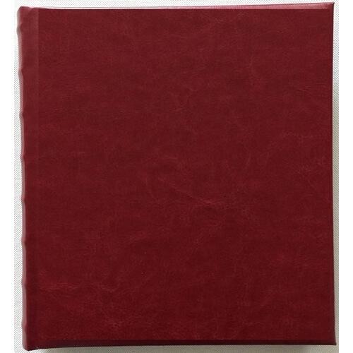BB-10x15/500 альбом PRETO-plainBG