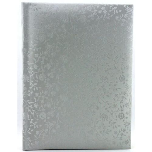 BB-10x15/500 альбом LENEA-S silver