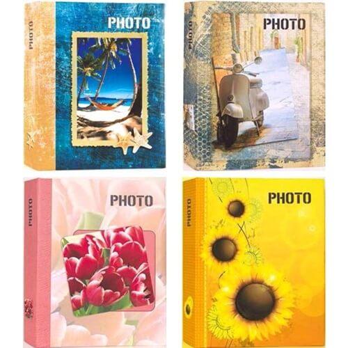 PH57100 альбом PHOTO 13X19/100