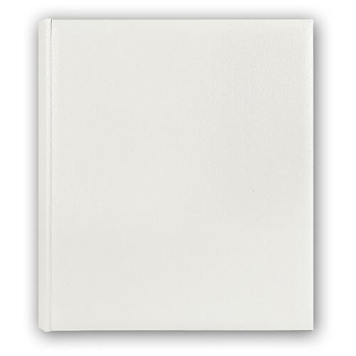 DV313120 альбом DOVER 31X31/20