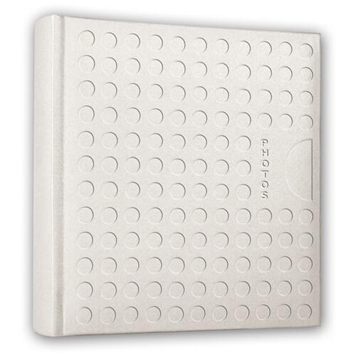 CI242420CR альбом CIRCUIT CREAM 24X24