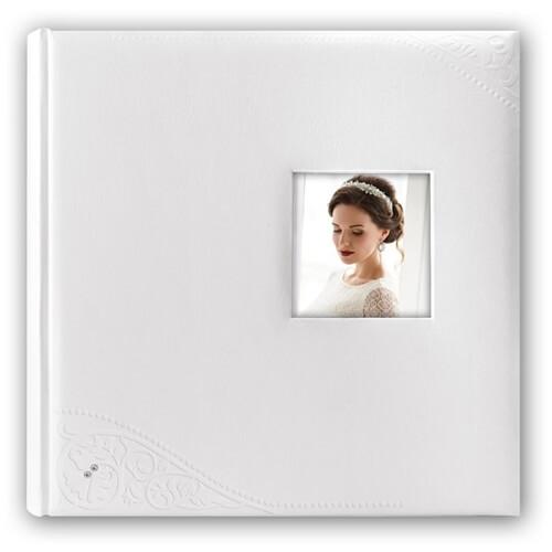 NB243230 альбом BRIANNA 24X32