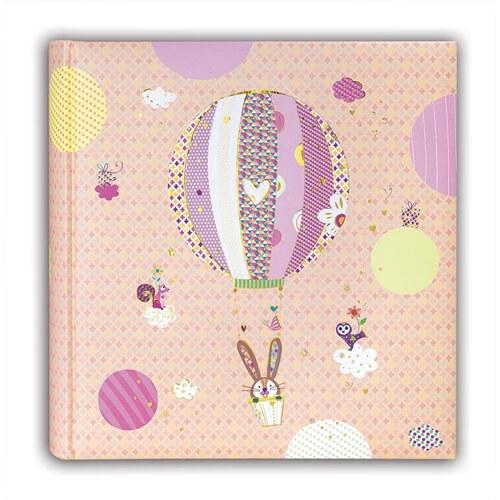 1541P альбом CIOSKY PINK 31X31