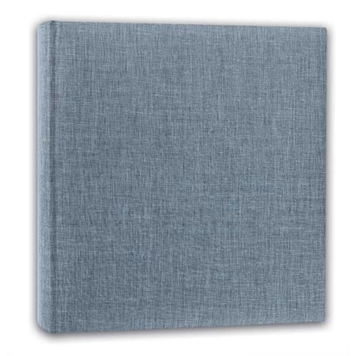 27607WH альбом LAUSANNE BLUE 31X31
