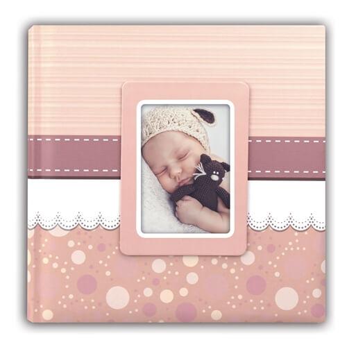 GE313130P альбом CINZIA PINK 31X31