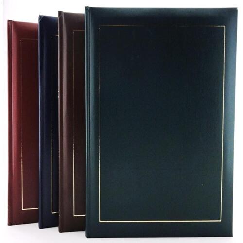 BB-10x15/300MS (3-up) альбом CLASSIC-4